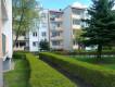 Mieszkanie 3-pokojowe Koszalin, ul. Szeroka