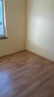 Mieszkanie 2-pokojowe Szczawnica, ul. Szalaya