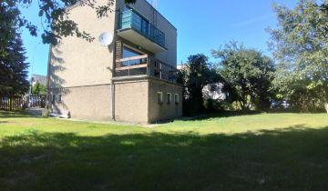 dom wolnostojący, 5 pokoi Wrocław Ołtaszyn, ul. gen. Tadeusza Kutrzeby. Zdjęcie 1