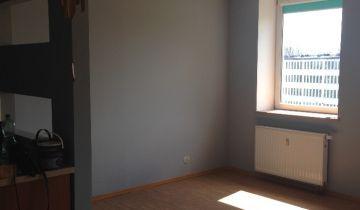 Mieszkanie 2-pokojowe Jelenia Góra Centrum, ul. Jana Sobieskiego 82