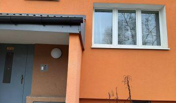 Mieszkanie 3-pokojowe Łódź Retkinia, ul. Komandorska. Zdjęcie 1