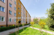 Mieszkanie 2-pokojowe Kraków Prądnik Czerwony, ul. Młyńska