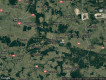 Mieszkanie 3-pokojowe Działoszyn, ul. Ogrodowa