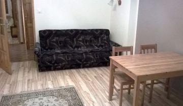 Mieszkanie 2-pokojowe Gdańsk Siedlce, ul. Kartuska 101