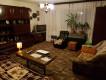 Mieszkanie 3-pokojowe Gdynia Cisowa, ul. Zbożowa