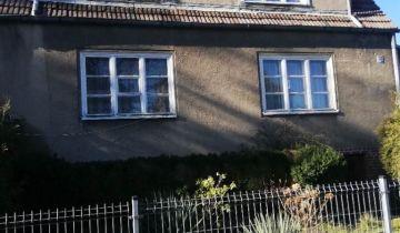 Mieszkanie 3-pokojowe Słupsk Centrum, ul. Stefana Batorego. Zdjęcie 1