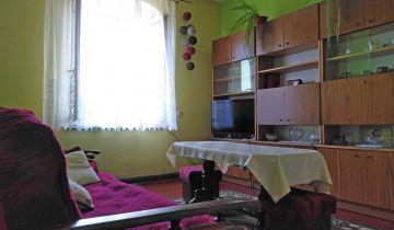 Mieszkanie 1-pokojowe Miłkowice. Zdjęcie 1