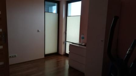 dom wolnostojący, 5 pokoi Pilaszków