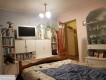 Mieszkanie 2-pokojowe Dąbrówka