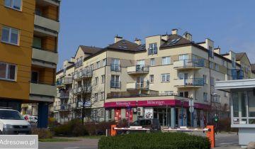 Lokal Warszawa Ursynów, ul. Ksawerego Bronikowskiego. Zdjęcie 1