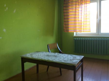 dom wolnostojący, 5 pokoi Hermanowa Czerwonki