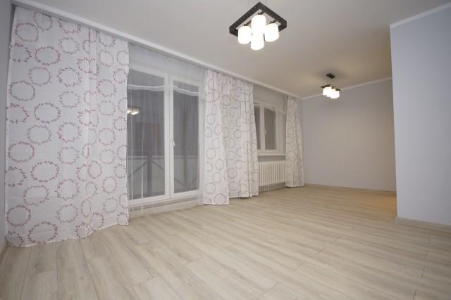 Mieszkanie 3-pokojowe Jastrzębie-Zdrój, ul. Wrzosowa
