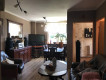 Mieszkanie 4-pokojowe Piła Koszyce