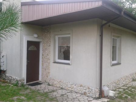 inny, 2 pokoje Łódź Bałuty, ul. Koprowa 11