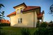 dom wolnostojący, 4 pokoje Białystok Wygoda, ul. Ignacego Mościckiego 15