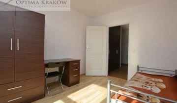 Mieszkanie 3-pokojowe Kraków Łagiewniki, ul. Aleksandra Fredry. Zdjęcie 1