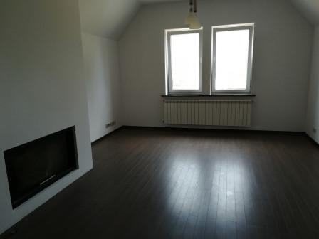 Mieszkanie 3-pokojowe Milicz, ul. Krotoszyńska 7