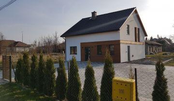 dom, 5 pokoi Kajkowo, ul. Świetlińska. Zdjęcie 1