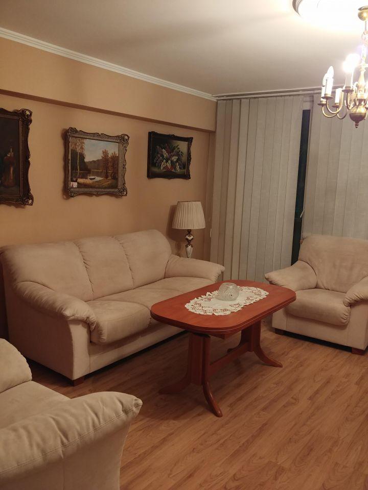 Mieszkanie 2-pokojowe Łódź Śródmieście, ul. Henryka Sienkiewicza