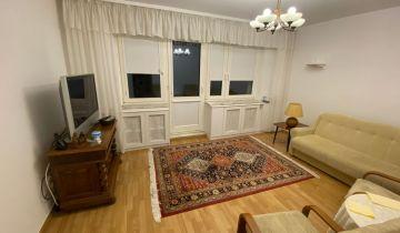 Mieszkanie 3-pokojowe Łódź Chojny, ul. Jacka Malczewskiego. Zdjęcie 1