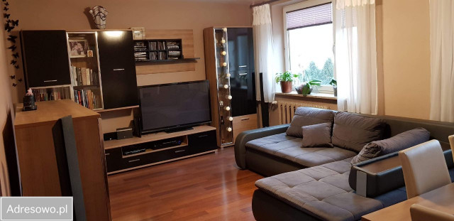 Mieszkanie 3-pokojowe Winnica, ul. Szkolna 2