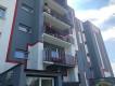 Mieszkanie 2-pokojowe Lubań, ul. Królowej Jadwigi 1B