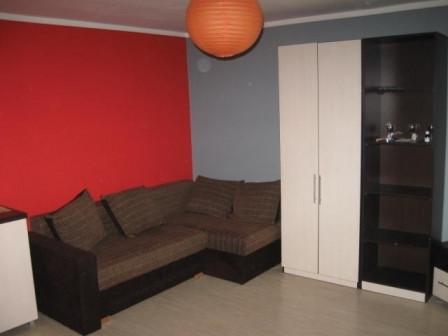 Mieszkanie 1-pokojowe Łódź Górna, ul. Skupiona 249