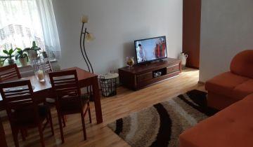 Mieszkanie 3-pokojowe Toruń, ul. Gerwazego