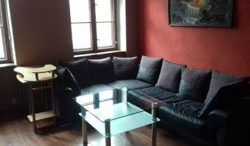 Mieszkanie 1-pokojowe Wrocław Stare Miasto, ul. Żytnia. Zdjęcie 1