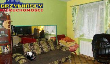 Mieszkanie 3-pokojowe Jelenia Góra, ul. Nadbrzeżna