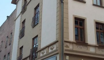 Lokal Gorzów Wielkopolski Śródmieście, ul. Wełniany Rynek. Zdjęcie 9