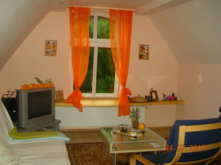 Mieszkanie 3-pokojowe Sopot Sopot Dolny, ul. Bohaterów Monte Cassino 39