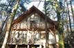 dom wolnostojący, 6 pokoi Sokolniki-Las