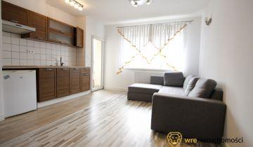Mieszkanie 3-pokojowe Wrocław Pilczyce, ul. Górnicza. Zdjęcie 1