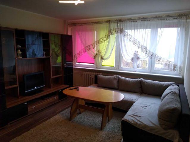 Mieszkanie 1-pokojowe Szczecin Pogodno, ul. Willowa
