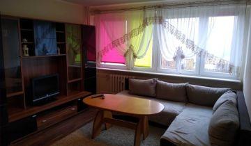 Mieszkanie 1-pokojowe Szczecin Pogodno, ul. Willowa. Zdjęcie 1