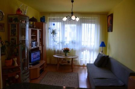 Mieszkanie 2-pokojowe Piaseczno, ul. Pelikanów 9B