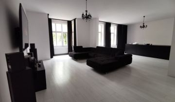 Mieszkanie 3-pokojowe Kętrzyn. Zdjęcie 1