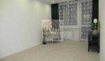 Mieszkanie 2-pokojowe Bytom Szombierki, ul. Wyzwolenia. Zdjęcie 1