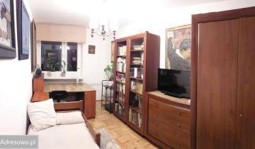 Mieszkanie 3-pokojowe Lublin Choiny, ul. Świętokrzyska