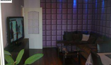 Mieszkanie 3-pokojowe Lubin, ul. Jastrzębia