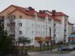 Mieszkanie 3-pokojowe Reda Centrum, ul. św. Wojciecha 9