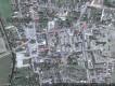 Mieszkanie 2-pokojowe Poddębice, ul. Południowa 1