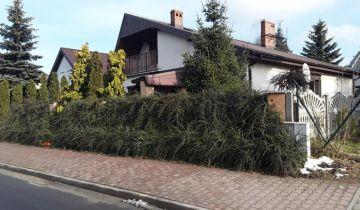 dom wolnostojący, 5 pokoi Krotoszyn, ul. Łąkowa 59