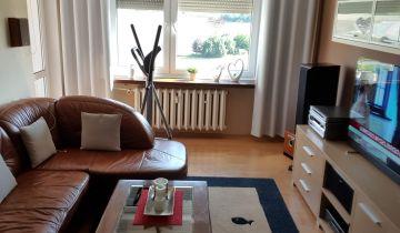 Mieszkanie 3-pokojowe Strzelce Opolskie, os. Piastów Śląskich. Zdjęcie 1
