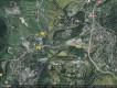 Mieszkanie 2-pokojowe Boguszów-Gorce Kuźnice Świdnickie, ul. Średnia 4