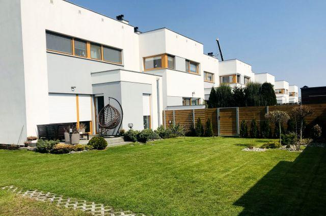Mieszkanie 3-pokojowe Dąbrówka, ul. Różany Zakątek