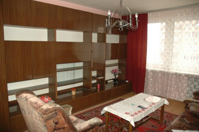 Mieszkanie 3-pokojowe Kraków Prokocim, ul. Bieżanowska 78
