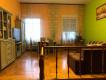 Mieszkanie 3-pokojowe Jawor