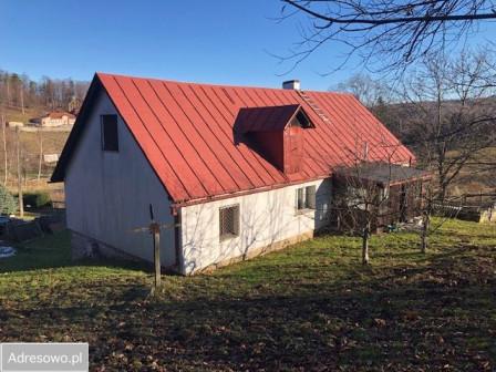dom wolnostojący, 5 pokoi Szklarska Poręba Szklarska Poręba Dolna, ul. Piastowska